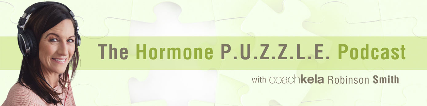 The Hormone Puzzle Podcast-banner-1389px