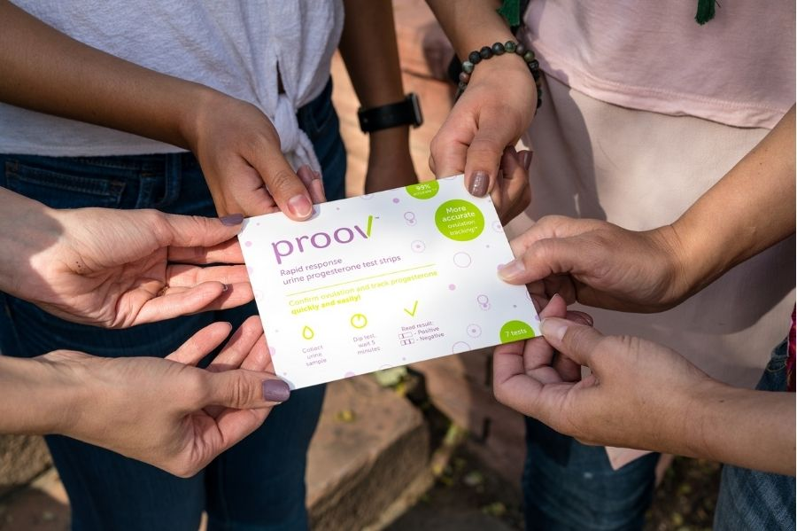 Proov-to-Get-Pregnant