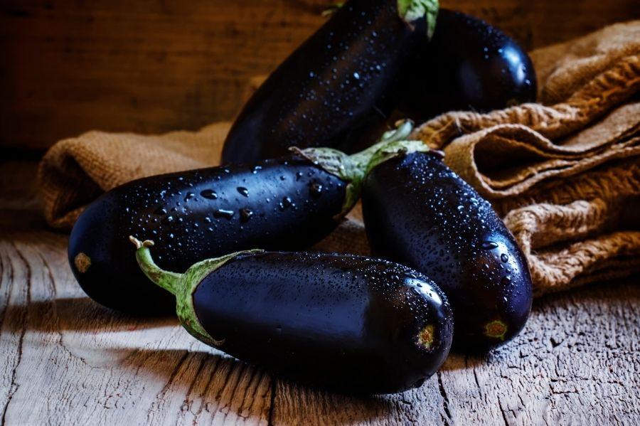 Dark-Eggplant-Flow