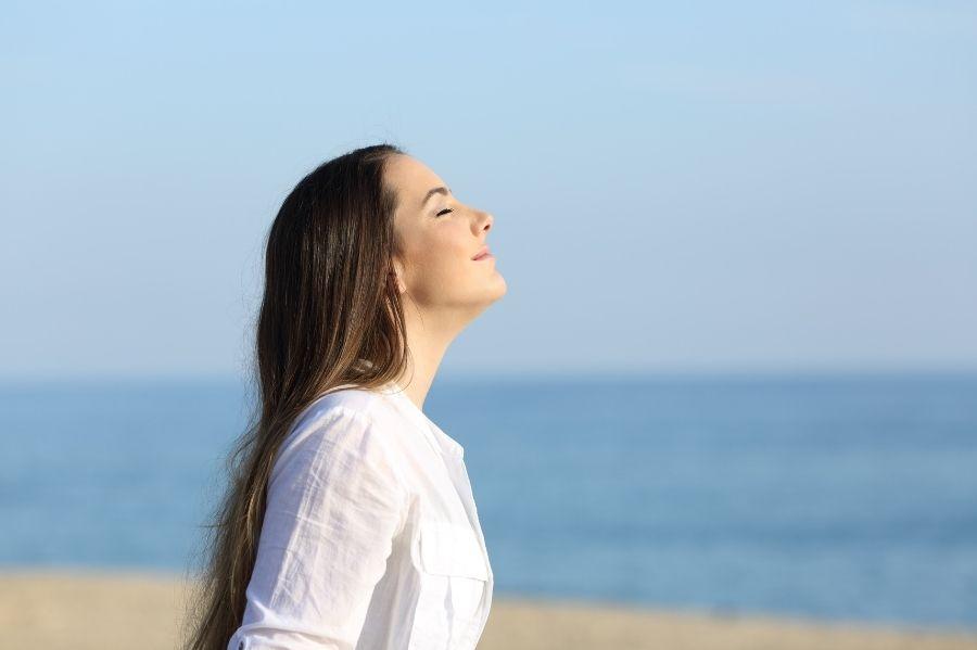 Fertility-Yoga-Breathe