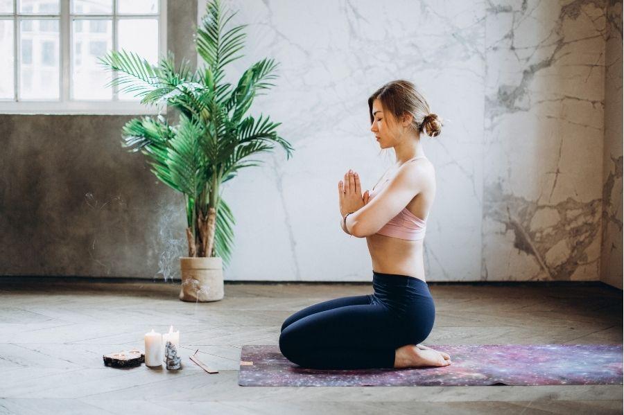Fertility-Yoga-Pose