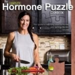 Hormone-Puzzle-Cookbook
