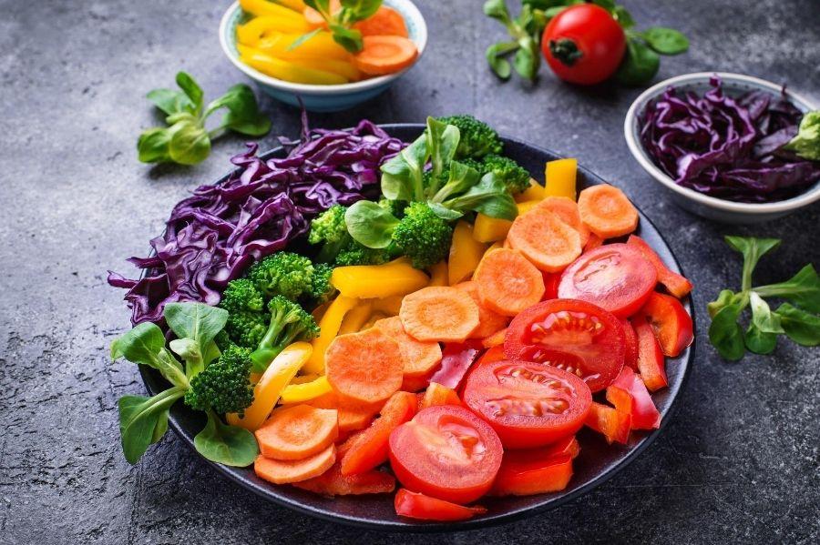 Hormone Puzzle Podcast - Proper Nutrition