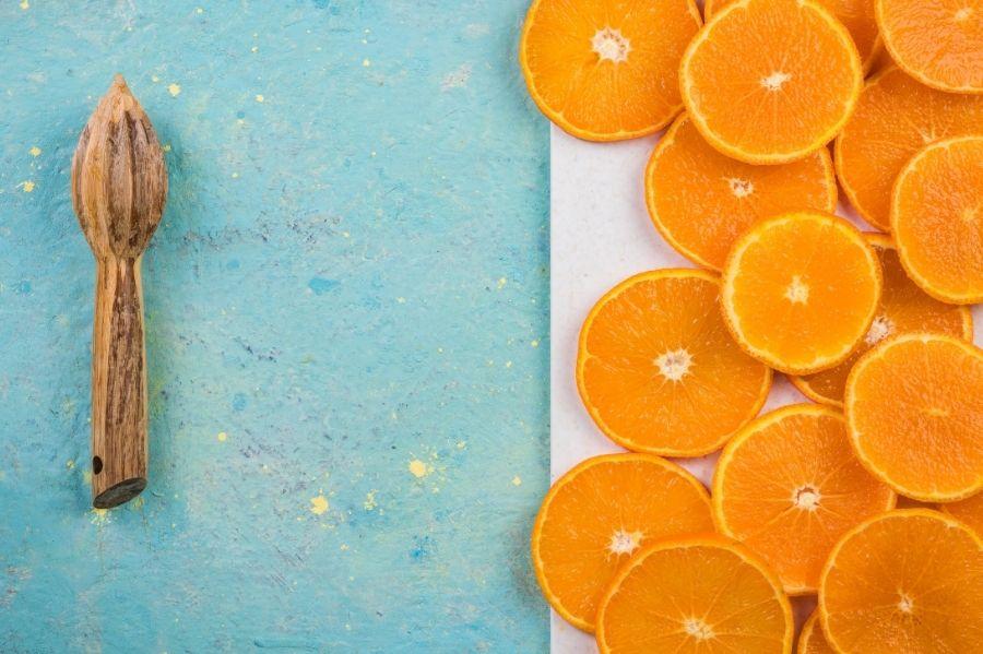 Orange-Flow