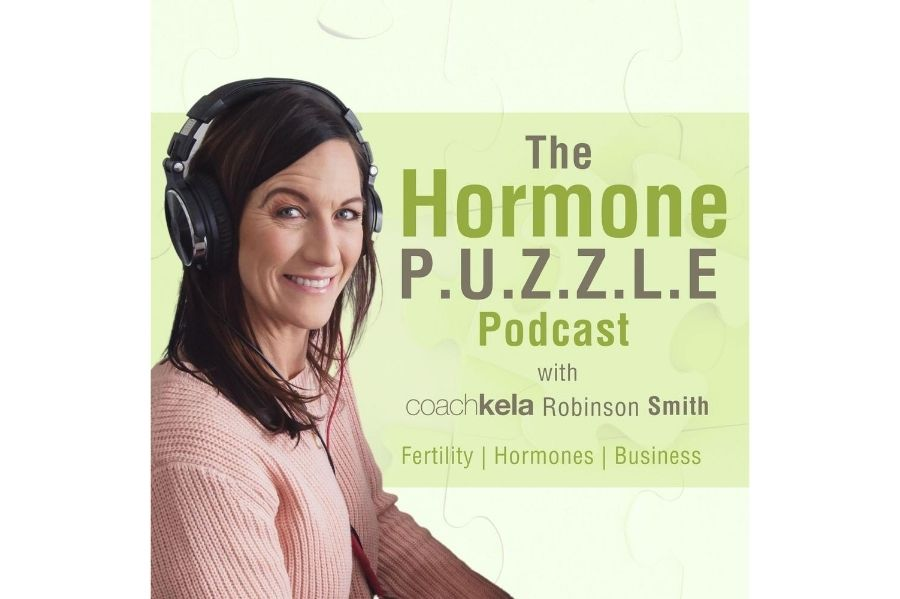 The-Hormone-P.U.Z.Z.L.E-Podcast