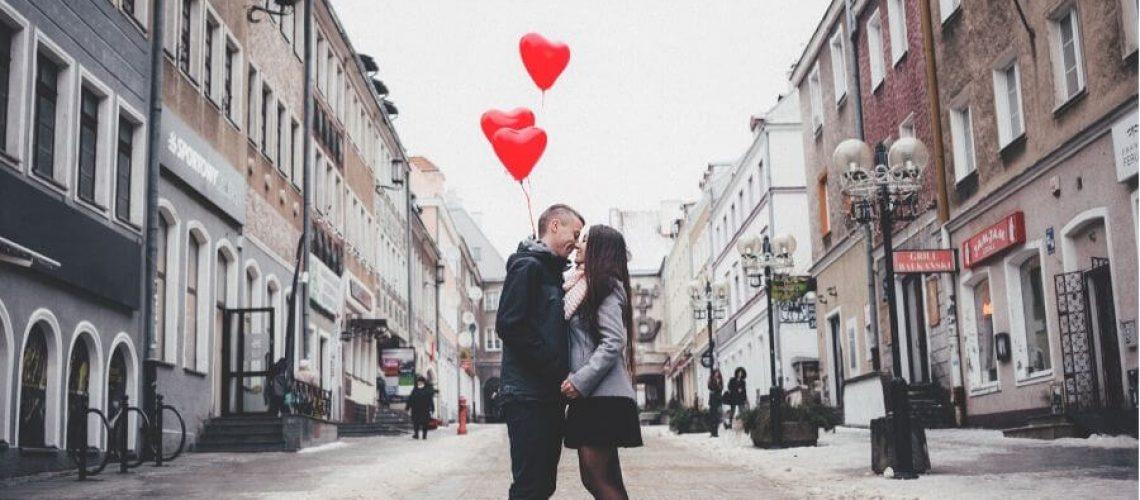 happy-couple-fertility