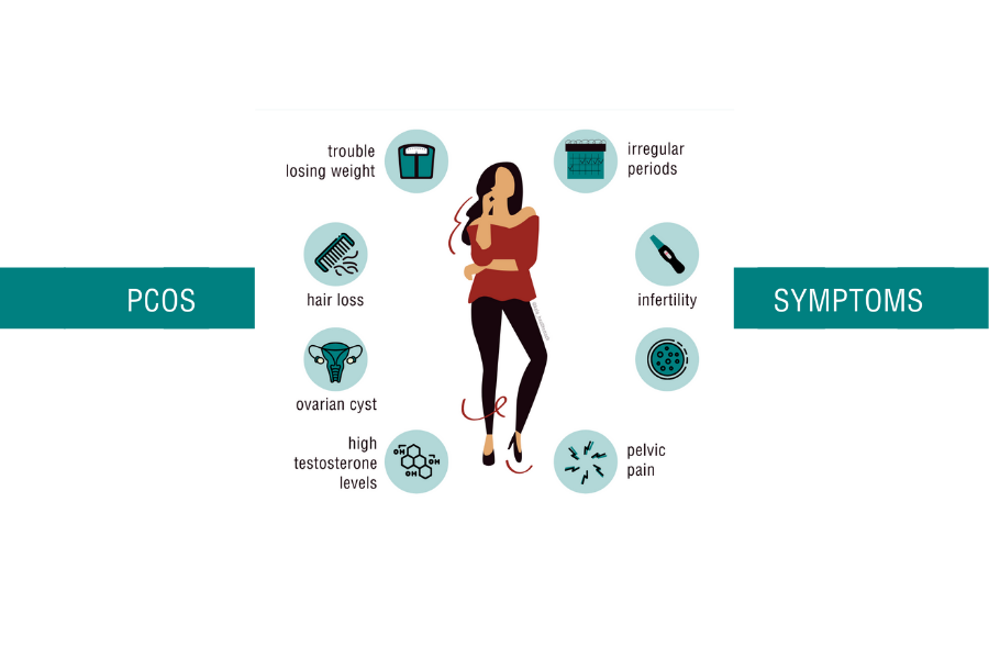 10 Secrets to Reverse Your PCOS (3)