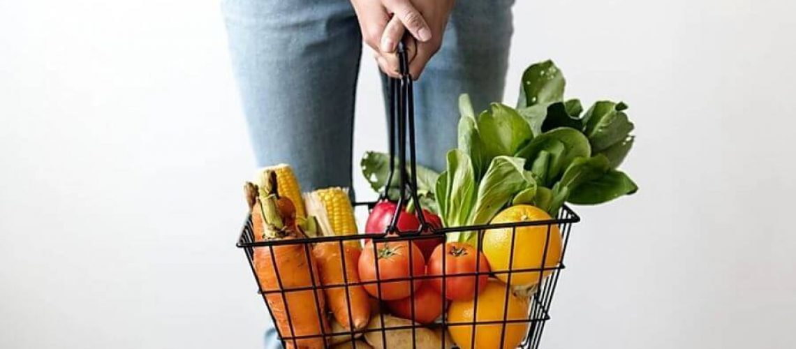 7 Reasons Diet Affects Fertility