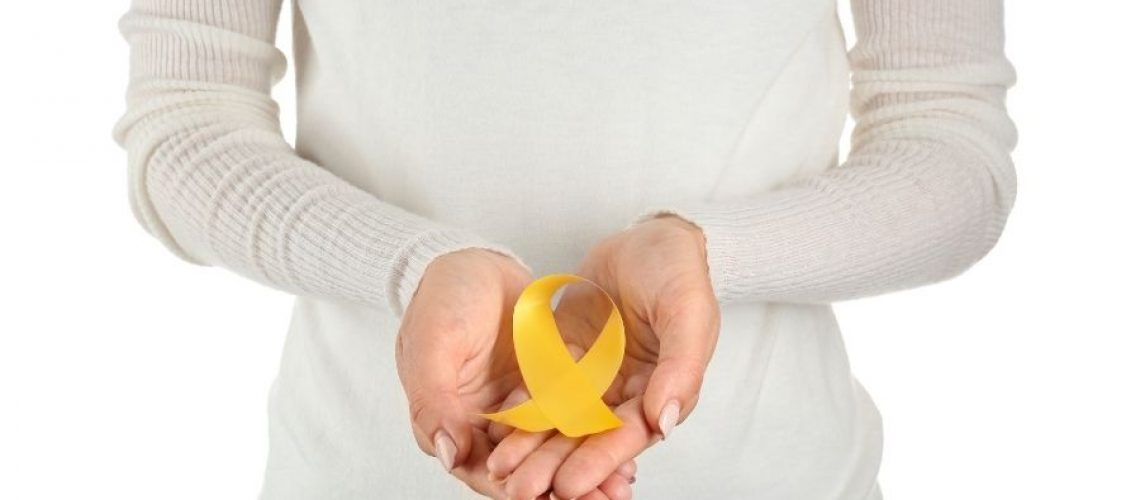 Endometriosis and Infertility Awareness Month