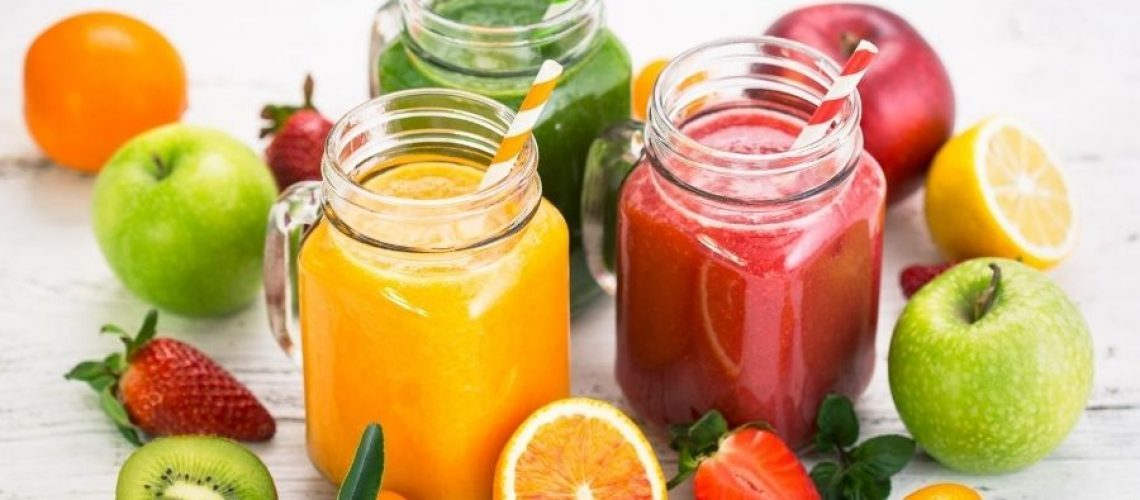 Fertility-Smoothies-for-PCOS