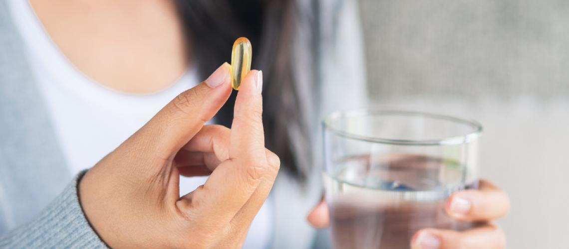 PCOS-Divas-Supplements for Hormone Balance