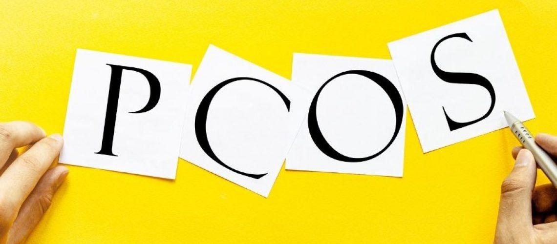 _PCOS