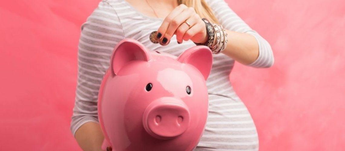 Saving-Money-for-Fertility
