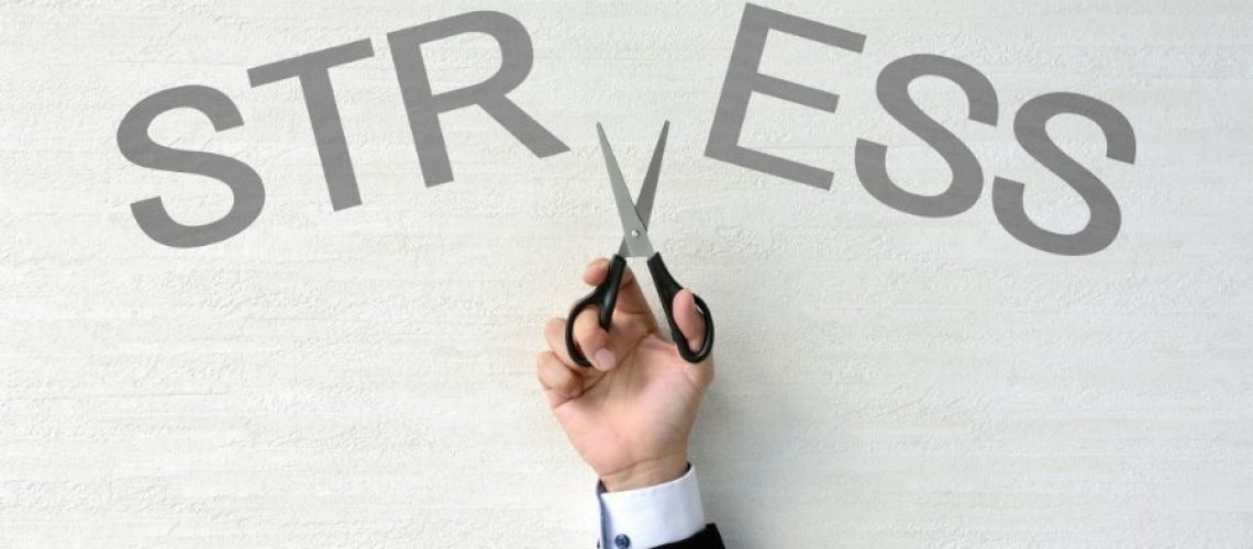 Stress Reducing Tips When Trying to Get Pregnant