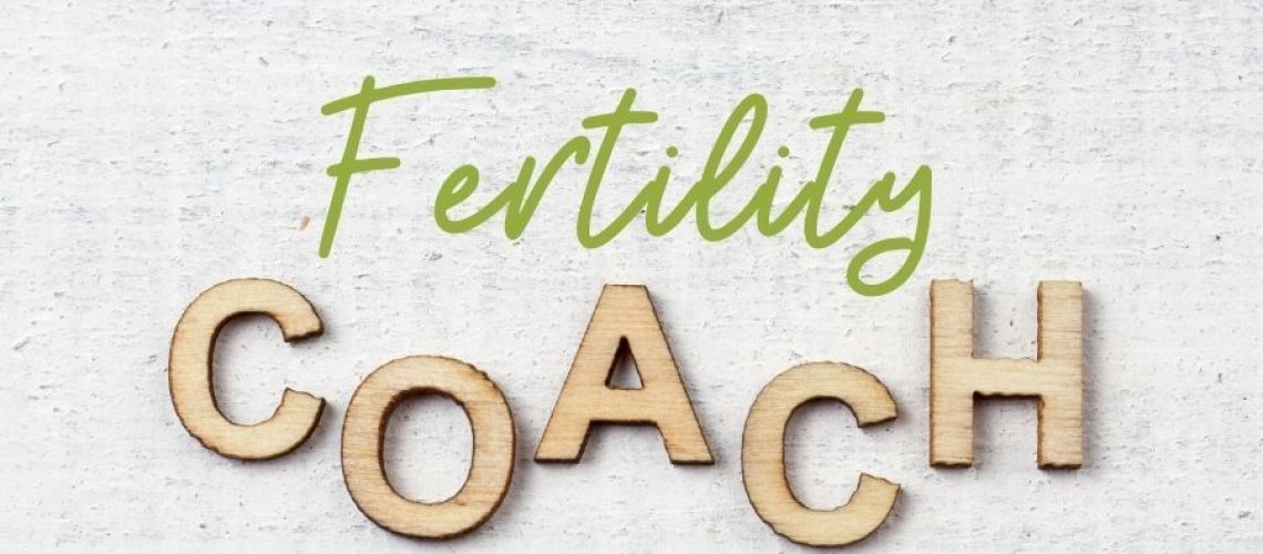 fertility-coaches